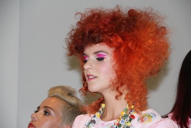 Preferenza Prodotti moda autunno inverno - Salone Smeraldo Acconciature Unisex LZ21